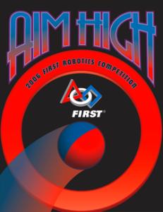 Aim_High_Logo