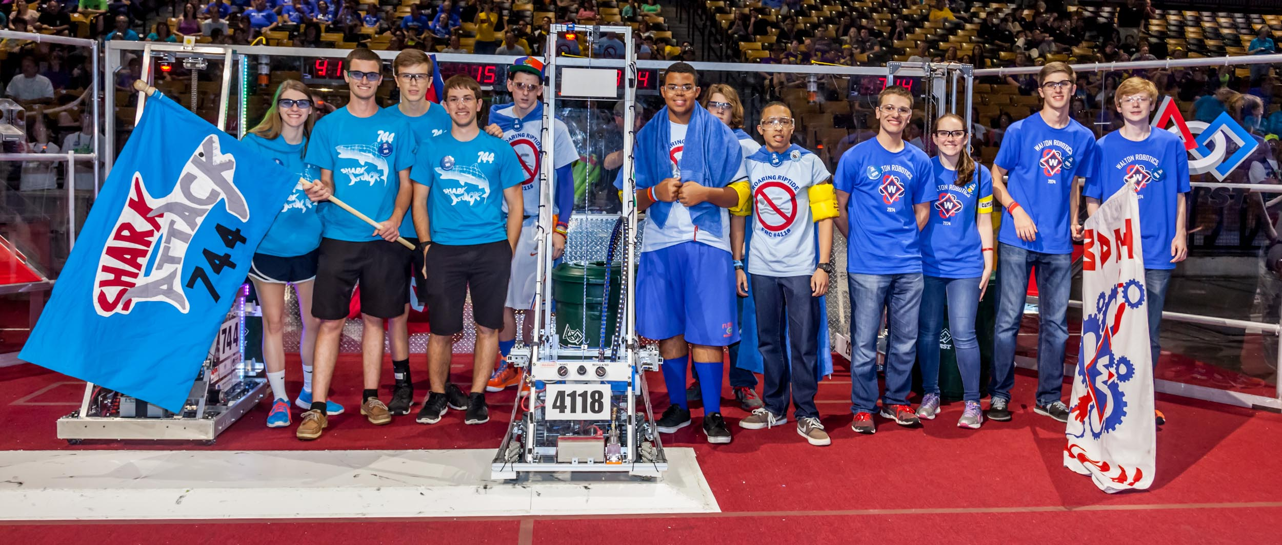 FIRST Robotics Orlando 2015 -9320 web