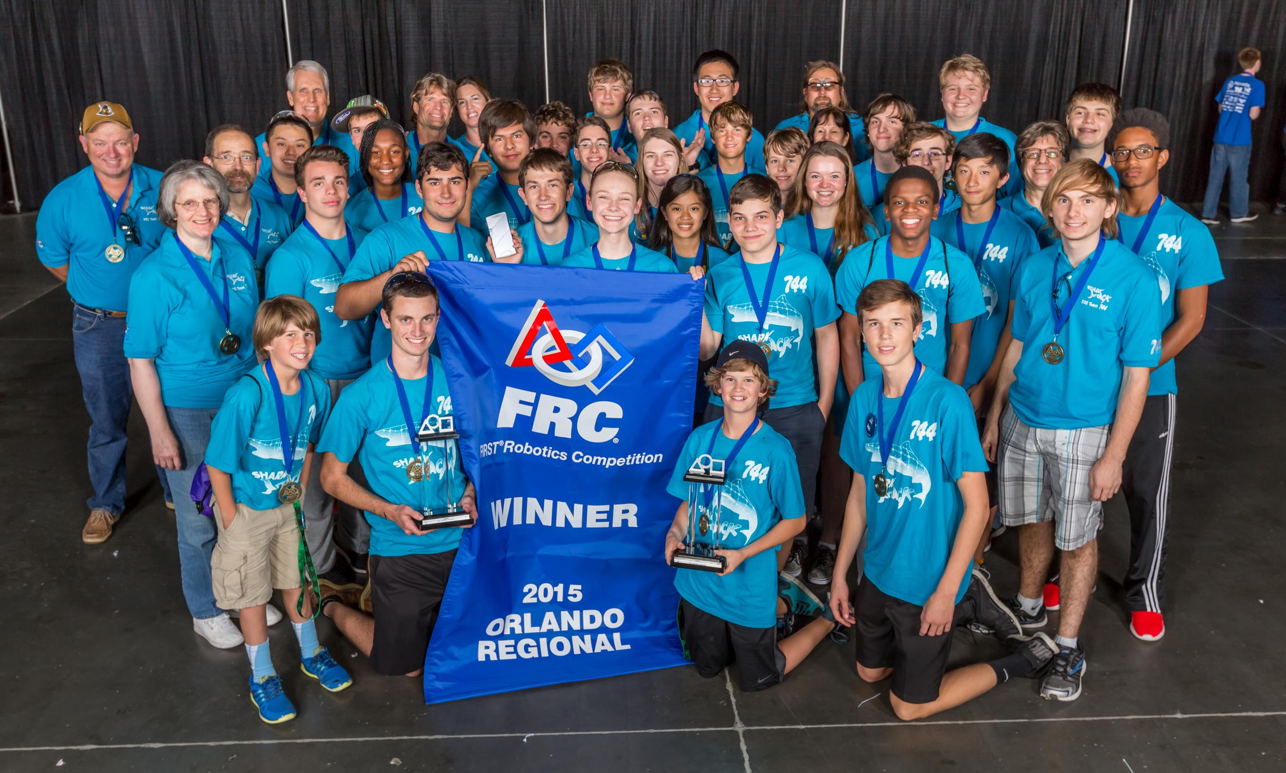 FIRST Robotics Orlando 2015 -9458 web