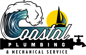 coastalplumbing&mechanical