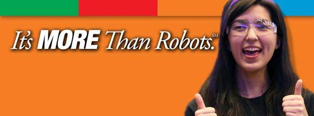 morethanrobots
