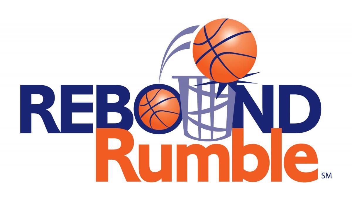 ReboundRumbleRGB