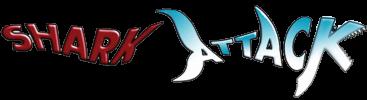 Shark Attack FRC Team 744